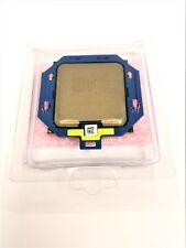 Intel Xeon E5-2450L 1.8GHz Eight Core LGA1356 CPU Processor SR0LH