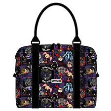 Puella Magi Madoka Magica Outdoor Products Import Bag Large NEW