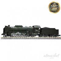 Remplacement de tampon par exemple pour Märklin locomotive a vapeur br85 piste h0-NEUF