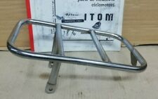 Itom super sport  seat  cover itom  4  marce  e  altri  modelli
