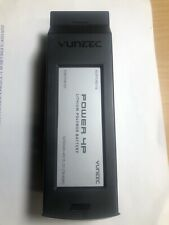 Yuneec - Battery for Typhoon H Plus YUNTHP101