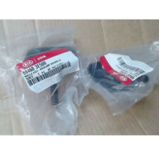 Genuine OEM Kia Sorento 2007-2009  Head Lamp Washer Nozzle RH,LH 2pc Set