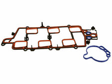 For 1997-2008 Pontiac Grand Prix Intake Plenum Gasket AC Delco 72723YN 2006 1998