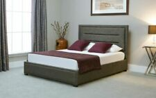 Unbranded Fabric Home Furniture