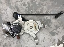 USED In Good Working Condition OEM Power Tailgate Motor Assy 2007-2013 Acura MDX