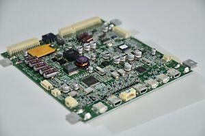 "APPLE Cinema Display DVI 20"" (A1081) ++ Logicboard/Mainboard ++ 3200-0192-0150"