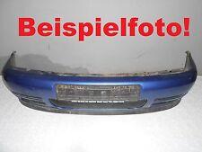 Stoßstange Stoßfänger vorn VW Polo 6N