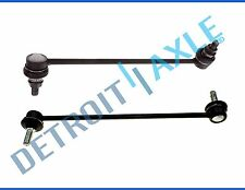 Front Stabilizer Sway Bar Links 10mm Stud for Mercedes C230 C240 C280 C320 CLK