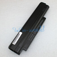 NEW Battery For HP Pavilion dv2 dv2-1000 506066-721 HSTNN-CB87 HSTNN-XB87 6Cell