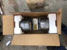 Thermador VTN1030C 1000 CFM Internal Blower  For Parts!