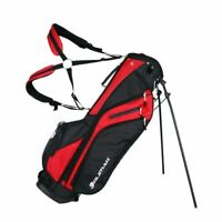 NEW Orlimar Golf SRX 5.6 Stand / Carry Bag 5-way Top - Pick the Color!