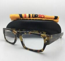 Readers EYE•BOBS Eyeglasses PECKERHEAD 2275 19 +3.50 50-19 Tokyo Tortoise Frame