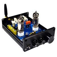 Vacuum Valve Tube Phono Preamp Preamplifier Amplifier Audio Stereo Pre-Amp