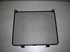 Griglia radiatore per Kawasaki GPZ 500 S '92