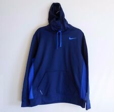 Nike K.O 2.0 Pullover Therma-Fit Training Men's Hoodie Size L New