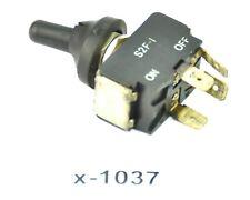 Moto Guzzi V1000 I-Convert VG Bj.83 - Schalter Kippschalter