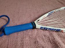 "HEAD  Extreme 175 Racquetball Racquet - Delta Form 3 5/8"""
