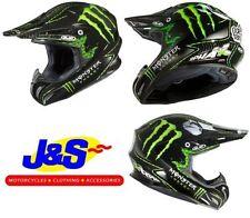 HJC Women Motocross & ATV Helmets
