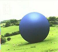 Big Blue Ball von Big Blue Ball, Gabriel,Peter | CD | Zustand gut