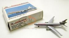 HERPA wings 503389-McDonnell Douglas md-11 American Airlines scale 1:500 - OVP
