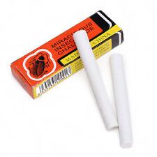 Home 2Pcs/1Box Magic Insect Pen Chalk Kill Cockroach Roaches Ant Lice Flea Bugs