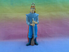 Disney's John Smith Sunkisses Hawaii Ltd. Replacement Pen Topper Figure