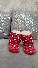 ❤ Baby Girl UGG Boots  Brand New.. ❤