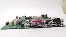 Dell OptiPlex 960 Mini Tower MT Motherboard Y958C H634K
