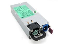 HP 1200 Watt G5 G6 G7 G8 ProLiant DL380 DL385 DL785 ML350 Server Power Supply