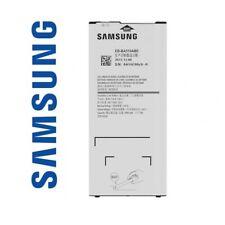 Internal battery samsung galaxy a 5 (2016)