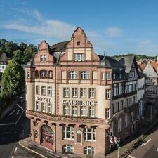 Thüringen Eisenach Romantik Wochenende für 2 Personen Hotel Kaiserhof 4 Tage