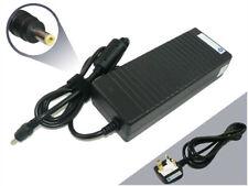 De nouveaux ordinateurs portables seulement HP Compaq NX9100 NX9105 NX9110 AC Adapter Power Supply Chargeur