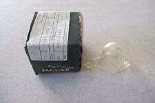 Genuine OEM Lamp Lens for Jaguar (JLM1013)