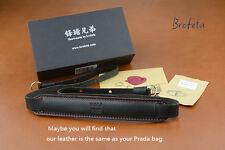 Brofeta Voigtlander/Leica/Nikon/Makina/Pentax/Sony/Fujifilm camera neck strap