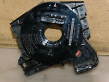 FORD FOCUS MK1 STEERING AIRBAG TAPE SQUIB SLIP RING 2M5114A664AA
