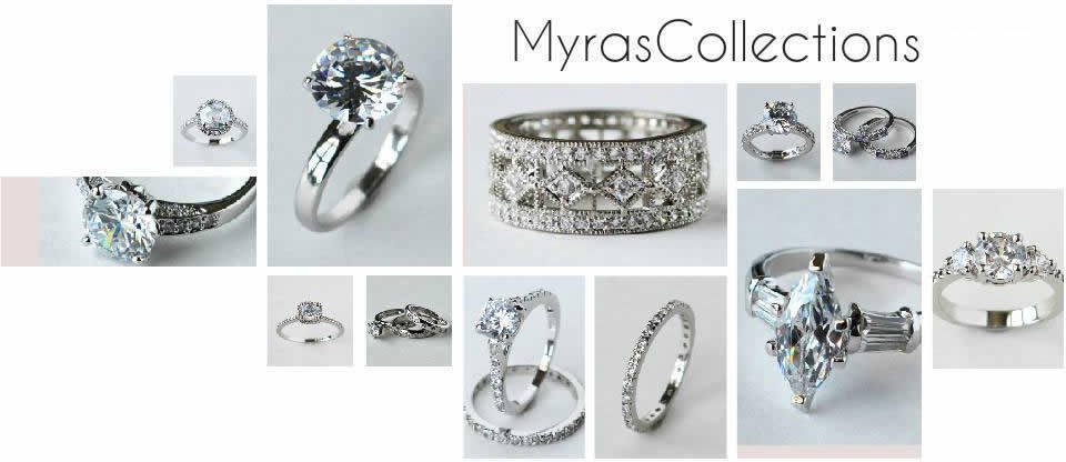 MyrasCollections