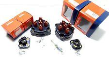 MERCEDES W124 C140 R129 SL SEC CL SE E420 E500 S500 400E S420 500SE 500SL CL420
