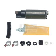 Fuel Pump and Strainer Set DENSO 950-0107