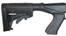 Blackhawk SpecOps NRS Remington 870 12 guage Adjustable Shotgun Stock K08100-C