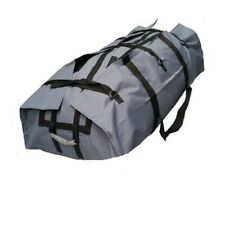 Inflatable boat dinghy storage carry bag heavy duty honda xm  2.6 2.7 2.9 3.0