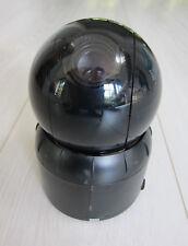 American Dynamics ADSDU822N, 0101-0392-01, 470TVL,PTZ-Kamera,22xOpt.Zoom,NTSC(2)