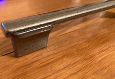 RRP £ 9.85 Draw ~ antique brossé Cuivre Porte Tasse Poignée pour cuisine placard