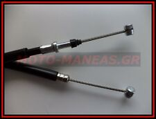 BMW F650 GS/ F650 CS/ G650 GS NEW CLUTCH CABLE