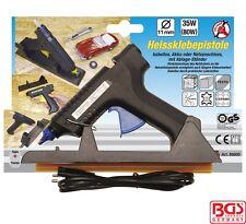 Kraftmann Wireless Hot Glue Gun 35W 85800