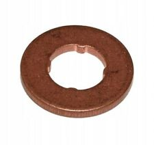 Injector Seal  Ring 293.140 Elring,nozzle holder