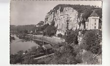 BF26521 laroque gaceac dordogne vzac chateau de la mala france  front/back image
