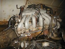 1987 - 96 Ford 4.9 300 6 cylinder longblock engine, NO CORE WILL SHIP!