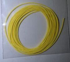 French Horn & Trombone Rotary Valve String (2 meters)