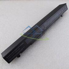 5200mah Battery fr ASUS A41-X550 X550A X550CA X550D X550EA X550LA X550X1007CC-SL