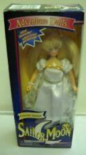 """#1288 Nrfb Irwin Sailor Moon 6"""" Princess Serena Doll"""